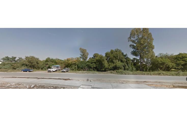 Foto de terreno comercial en venta en  , rancho viejo, juárez, nuevo león, 1983256 No. 03