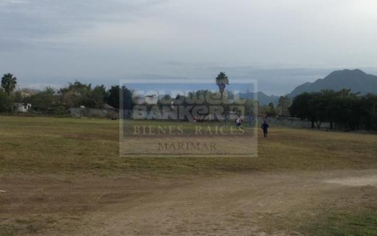 Foto de terreno habitacional en venta en  , rancho viejo, juárez, nuevo león, 743135 No. 04
