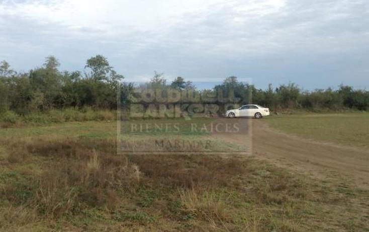 Foto de terreno habitacional en venta en  , rancho viejo, juárez, nuevo león, 743135 No. 05