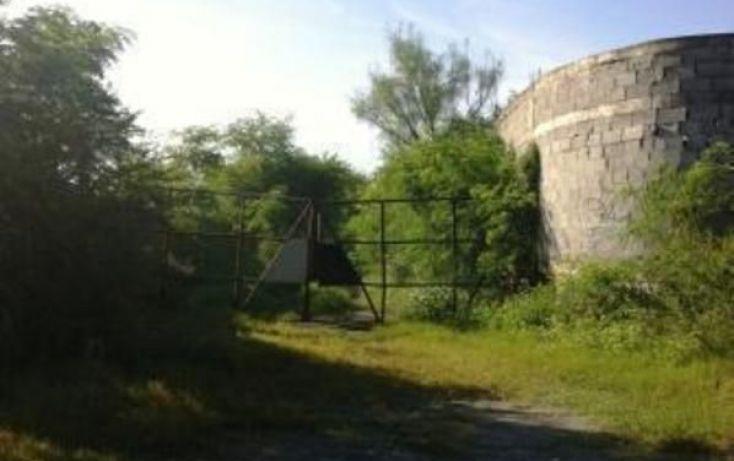 Foto de terreno comercial en venta en, rancho viejo sector 1, guadalupe, nuevo león, 1434817 no 02
