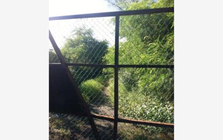 Foto de terreno comercial en venta en  , rancho viejo sector 2, guadalupe, nuevo león, 1670424 No. 02