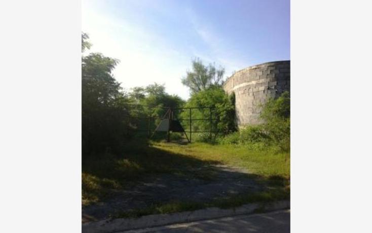 Foto de terreno comercial en venta en  , rancho viejo sector 2, guadalupe, nuevo león, 1670424 No. 03