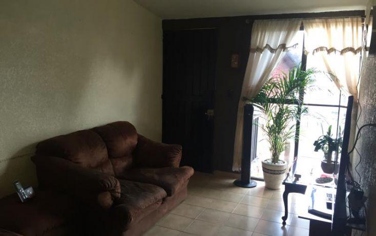 Foto de departamento en venta en rancho vista hermosa esq con eje 3, culhuacán ctm croc, coyoacán, df, 2040166 no 01