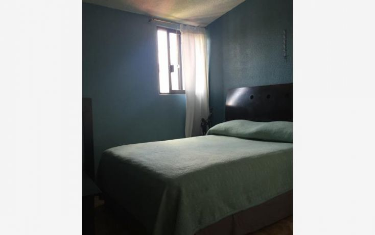 Foto de departamento en venta en rancho vista hermosa esq con eje 3, culhuacán ctm croc, coyoacán, df, 2040166 no 07