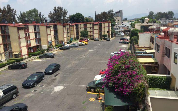 Foto de departamento en venta en rancho vista hermosa esq con eje 3, culhuacán ctm croc, coyoacán, df, 2040166 no 08