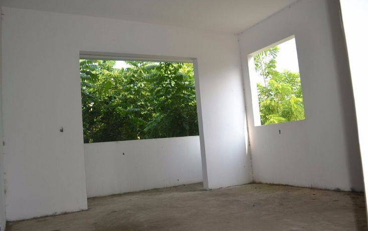Foto de casa en venta en  , ranchoapan, san andr?s tuxtla, veracruz de ignacio de la llave, 1934662 No. 05