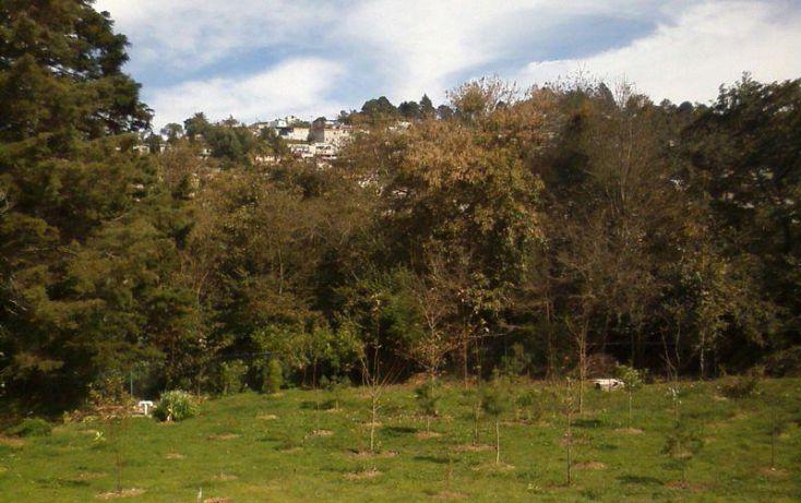 Foto de terreno comercial en venta en ranulfo tovilla 57, san nicolás, san cristóbal de las casas, chiapas, 1849274 no 03