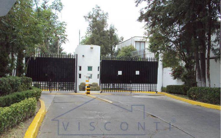 Foto de casa en venta en raquel banda farfan 100, tarango, álvaro obregón, df, 1781468 no 02