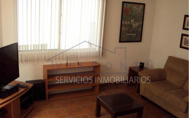 Foto de casa en venta en raquel banda farfan 100, tarango, álvaro obregón, df, 1781468 no 04