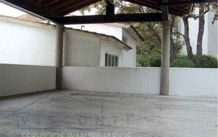 Foto de casa en venta en raquel banda farfan 100, tarango, álvaro obregón, df, 1781468 no 12
