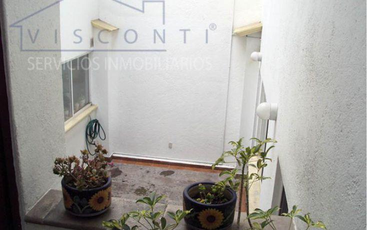 Foto de casa en venta en raquel banda farfan 100, tarango, álvaro obregón, df, 1781468 no 17