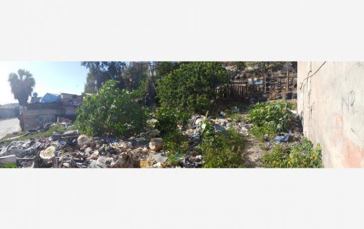 Foto de terreno habitacional en venta en raquel martinez 13414, lomas taurinas, tijuana, baja california norte, 1946994 no 04