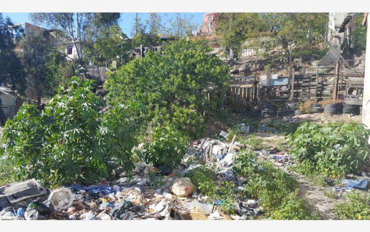 Foto de terreno habitacional en venta en raquel martinez 13414, lomas taurinas, tijuana, baja california norte, 1946994 no 05