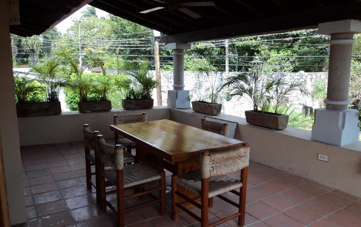 Foto de casa en venta en  , raquet club, fortín, veracruz de ignacio de la llave, 1073243 No. 05