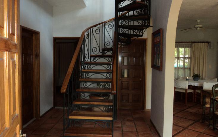 Foto de casa en venta en  , raquet club, fortín, veracruz de ignacio de la llave, 1073243 No. 06