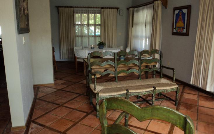 Foto de casa en venta en  , raquet club, fortín, veracruz de ignacio de la llave, 1073243 No. 07