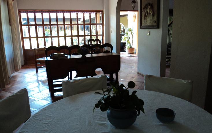 Foto de casa en venta en  , raquet club, fortín, veracruz de ignacio de la llave, 1073243 No. 08