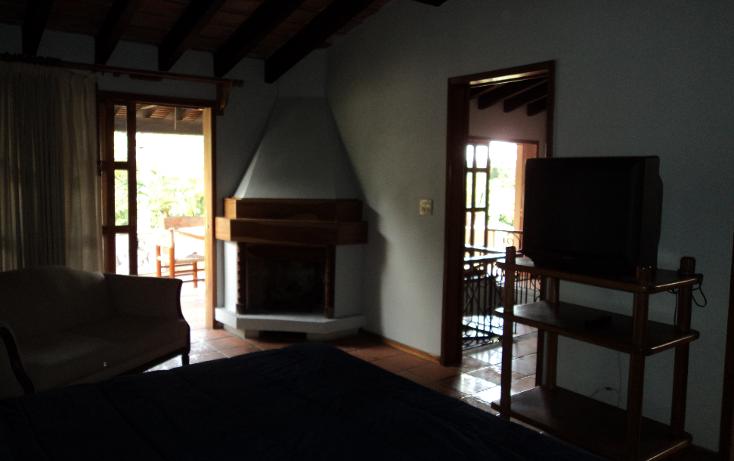 Foto de casa en venta en  , raquet club, fortín, veracruz de ignacio de la llave, 1073243 No. 09
