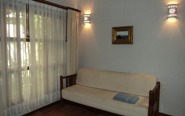 Foto de casa en venta en  , raquet club, fortín, veracruz de ignacio de la llave, 1073243 No. 11