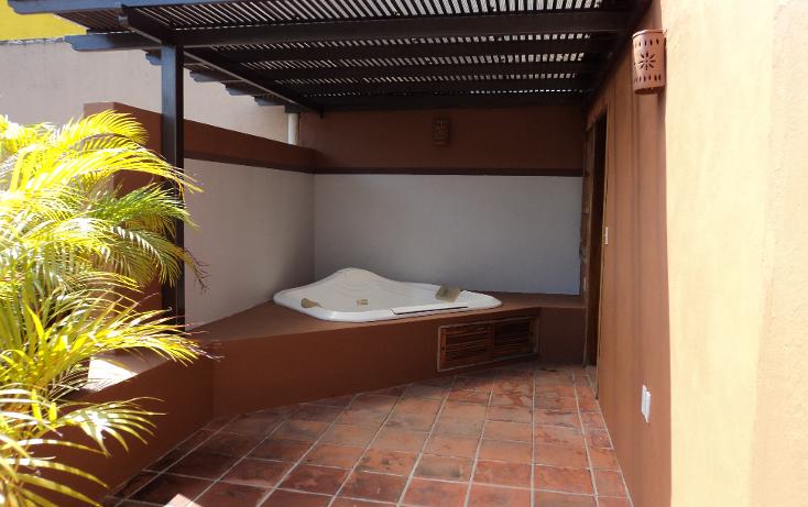 Foto de casa en venta en  , raquet club, fortín, veracruz de ignacio de la llave, 1073243 No. 12