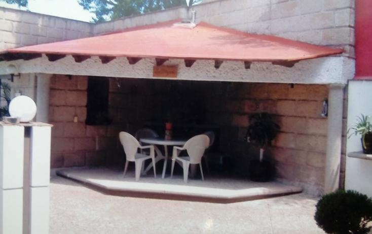 Foto de casa en venta en  , raquet club, querétaro, querétaro, 1832412 No. 04