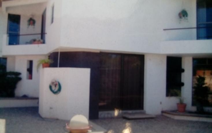 Foto de casa en venta en  , raquet club, querétaro, querétaro, 1832412 No. 05