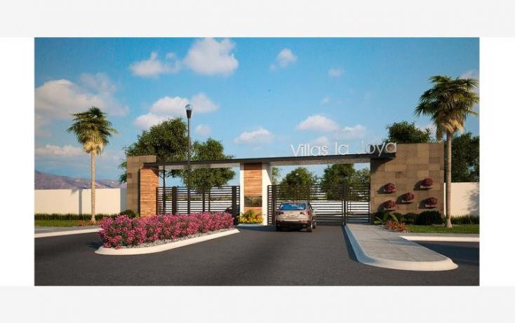 Foto de casa en venta en raul de la peña y francisco arizpe, la palmilla, saltillo, coahuila de zaragoza, 802989 no 02