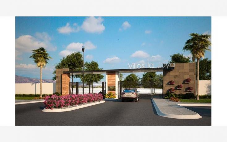 Foto de casa en venta en raul de la peña y francisco arizpe, la palmilla, saltillo, coahuila de zaragoza, 802989 no 04