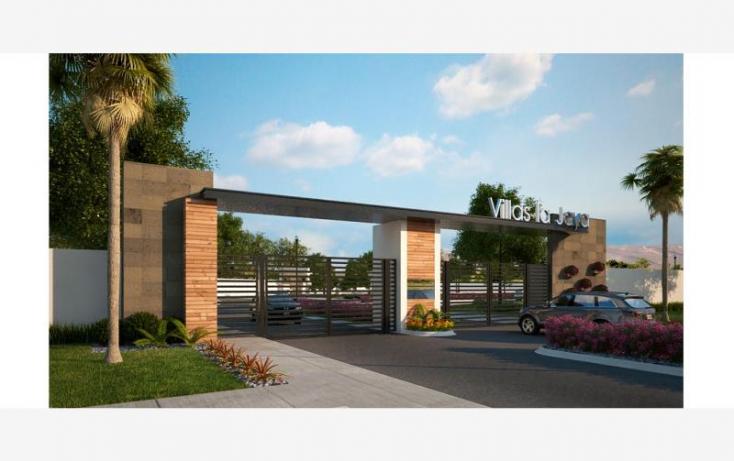 Foto de casa en venta en raul de la peña y francisco arizpe, la palmilla, saltillo, coahuila de zaragoza, 802989 no 05