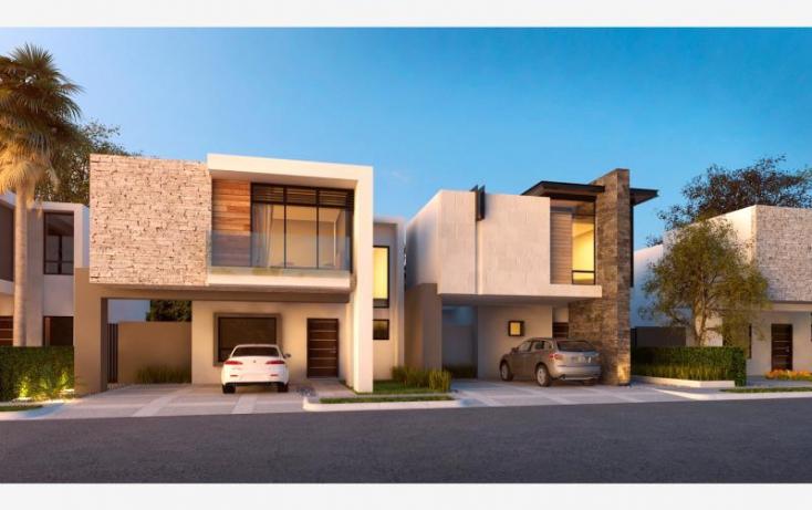 Foto de casa en venta en raul de la peña y francisco arizpe, la palmilla, saltillo, coahuila de zaragoza, 802989 no 06