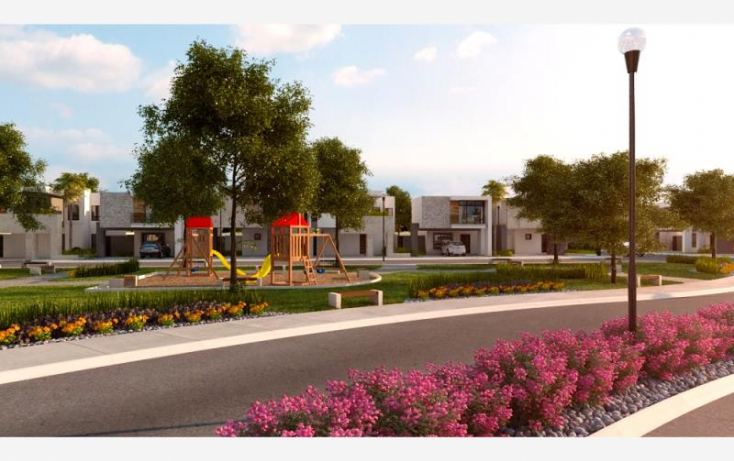 Foto de casa en venta en raul de la peña y francisco arizpe, la palmilla, saltillo, coahuila de zaragoza, 802989 no 09
