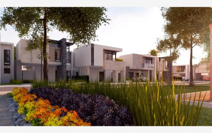 Foto de casa en venta en raul de la peña y francisco arizpe, la palmilla, saltillo, coahuila de zaragoza, 802989 no 13