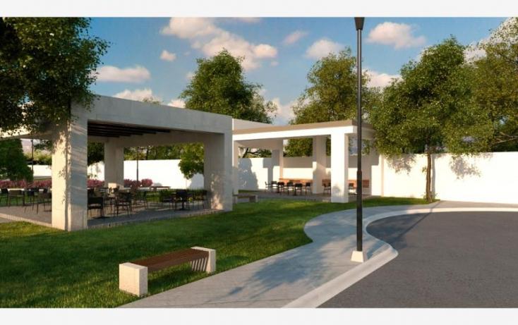 Foto de casa en venta en raul de la peña y francisco arizpe, la palmilla, saltillo, coahuila de zaragoza, 802989 no 14