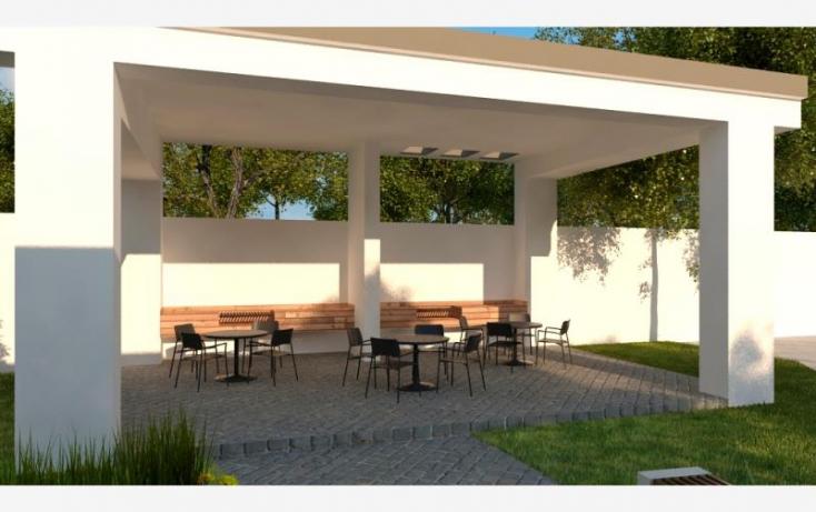 Foto de casa en venta en raul de la peña y francisco arizpe, la palmilla, saltillo, coahuila de zaragoza, 802989 no 15