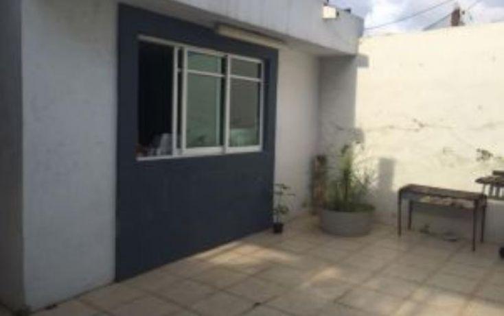 Foto de casa en venta en raul madero 1409, nuevo milenio, mazatlán, sinaloa, 1372895 no 01