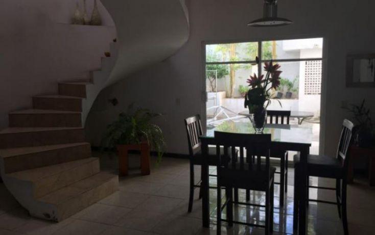 Foto de casa en venta en raul madero 1409, nuevo milenio, mazatlán, sinaloa, 1372895 no 02
