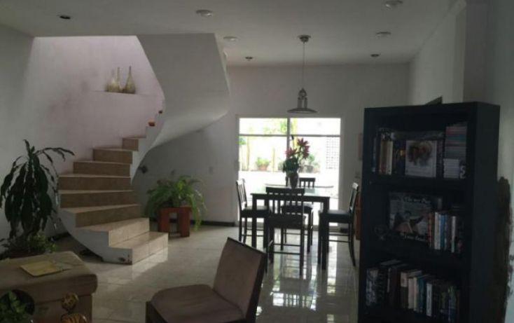 Foto de casa en venta en raul madero 1409, nuevo milenio, mazatlán, sinaloa, 1372895 no 03