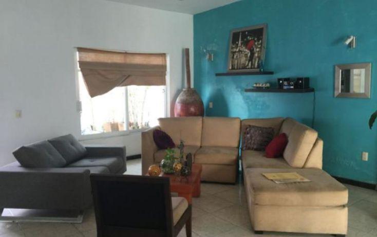 Foto de casa en venta en raul madero 1409, nuevo milenio, mazatlán, sinaloa, 1372895 no 04