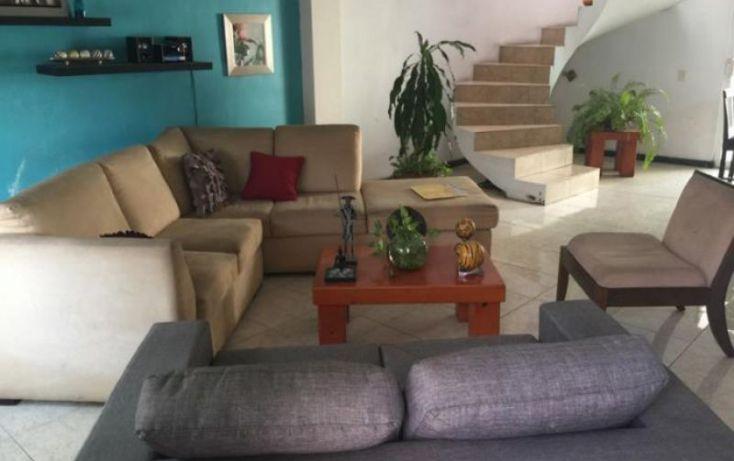 Foto de casa en venta en raul madero 1409, nuevo milenio, mazatlán, sinaloa, 1372895 no 06