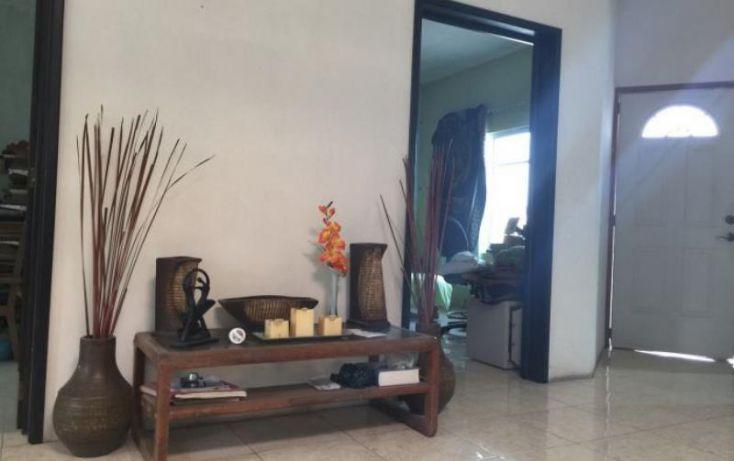 Foto de casa en venta en raul madero 1409, nuevo milenio, mazatlán, sinaloa, 1372895 no 07