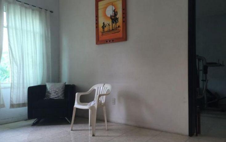 Foto de casa en venta en raul madero 1409, nuevo milenio, mazatlán, sinaloa, 1372895 no 08