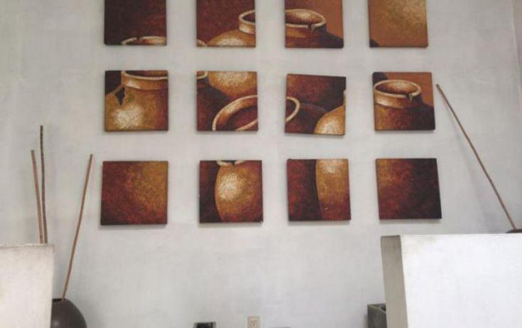 Foto de casa en venta en raul madero 1409, nuevo milenio, mazatlán, sinaloa, 1372895 no 09