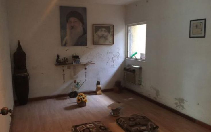 Foto de casa en venta en raul madero 1409, nuevo milenio, mazatlán, sinaloa, 1372895 no 11