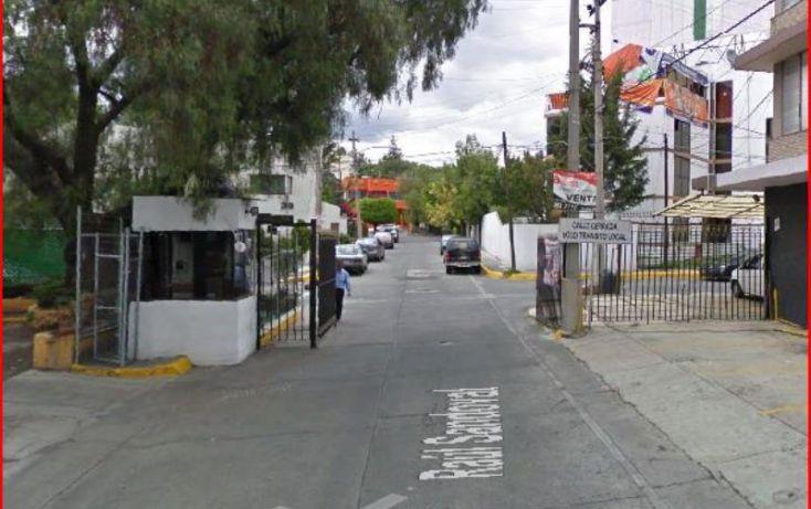 Foto de casa en venta en raul sandoval, ciudad satélite, naucalpan de juárez, estado de méxico, 2030806 no 01