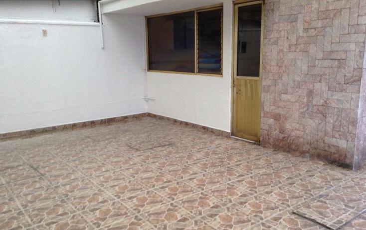 Foto de casa en venta en ravena, residencial acoxpa, tlalpan, df, 1705332 no 01