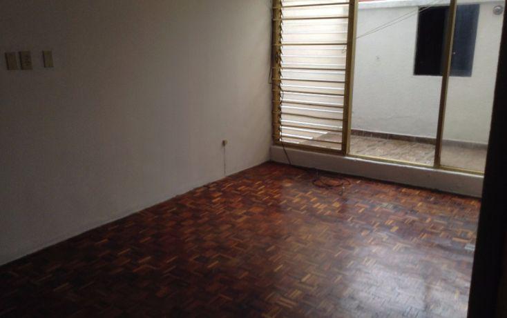 Foto de casa en venta en ravena, residencial acoxpa, tlalpan, df, 1705332 no 05