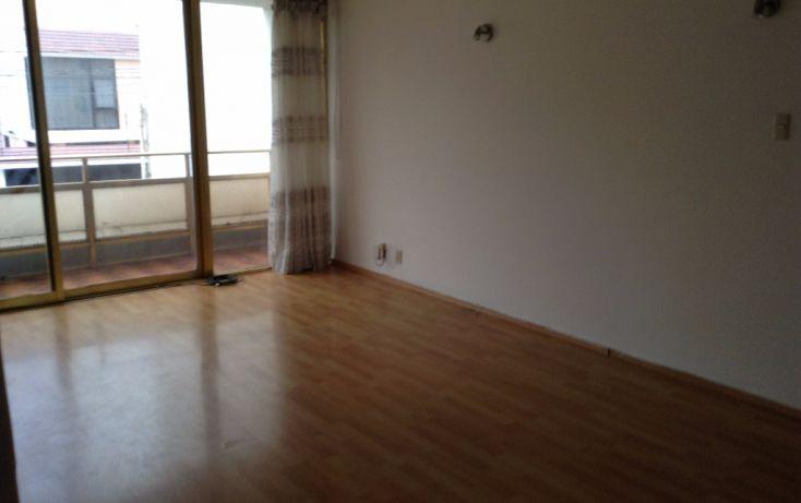 Foto de casa en venta en ravena, residencial acoxpa, tlalpan, df, 1705332 no 07