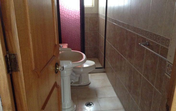 Foto de casa en venta en ravena, residencial acoxpa, tlalpan, df, 1705332 no 10