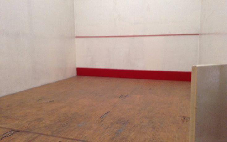 Foto de casa en venta en ravena, residencial acoxpa, tlalpan, df, 1705332 no 13