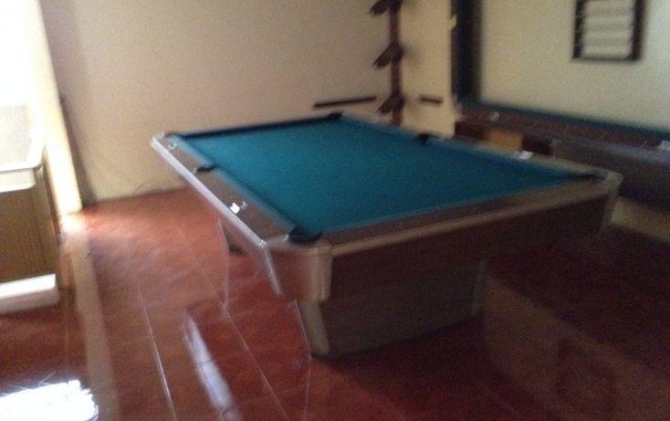 Foto de casa en venta en ravena, residencial acoxpa, tlalpan, df, 1705332 no 14